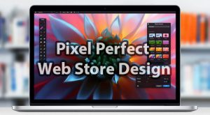 Beautiful white label online business packages