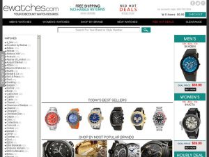 ewatches.com