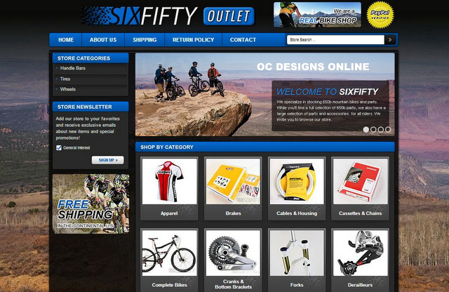 Ebay online business packages for sale buy a business for Ebay templates for sale