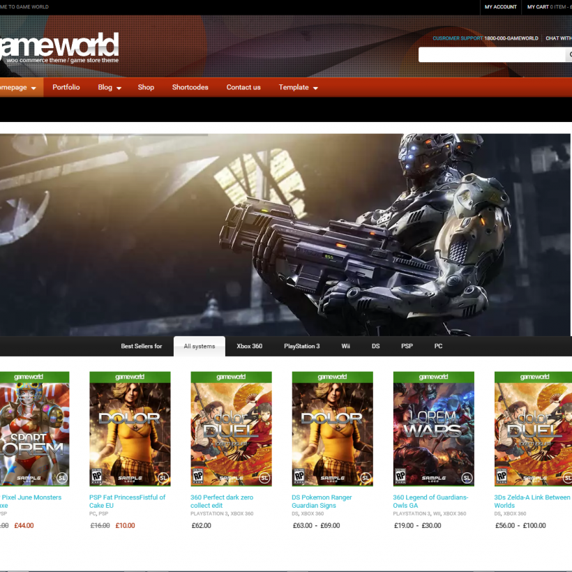 gaming-niche-online-business-website-opportunity-for-sale