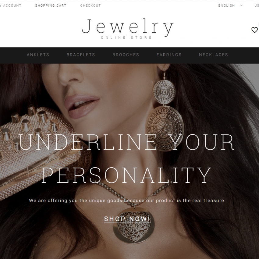 jewellery online website business for sale make money online
