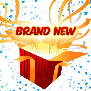 new-starter-drop-shipping-websites
