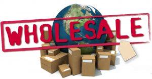 drop-ship-businesses-for-sale-wholesale