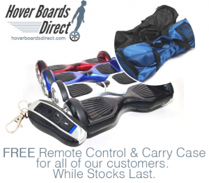 hover-boards-wholesale-drop-shippers-website