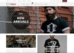 t shirt template drop shipping website business opportunity for sale