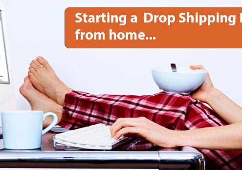 starting-a-drop-shipping-business-from-home.jpg