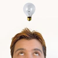 Thinking-ideas-creatively