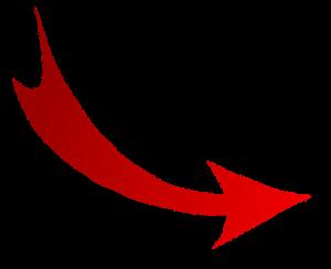 curved-arrow-drop-ship