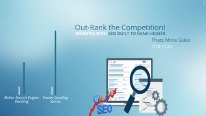 seod-website-businesses-for0sale-buy-a-buisness