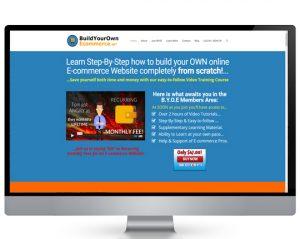 build-your-own-website-portfolio-design