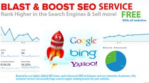 rank-higher-in-the-search-engines-and-sell-more
