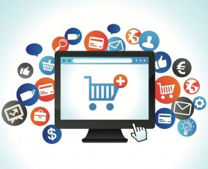 Learn exactly how to go about building an ecommerce website