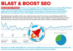 boost-seo-website-design-package