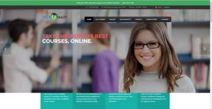 eb u teach up coming website for sale