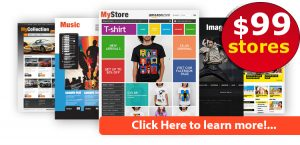 free-drop-shipping-stores-2