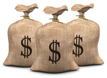 Guranteed income internet business opportunities