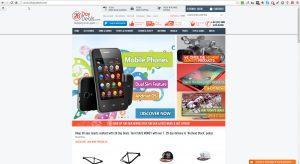 28-day-deals-ecommerce-website