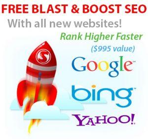 blast-and-boost-rocket-website-seo