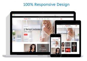 Adult turn key website business for sale