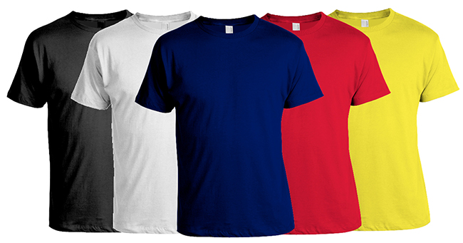 buy an online t shirts business