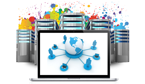 affordable-website-hosting-packages