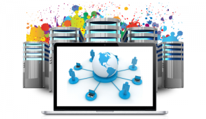 cheap and affordable website hosting packages