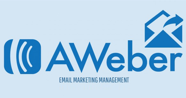 Aweber for successful email marketing campaigns