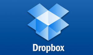 Drop Box for tools and resources