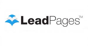 Lead pages drop shipping internet tools and resources