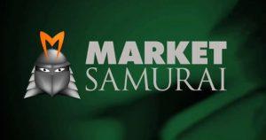 Market samurai drop shipping website internet entrepreneurs tools