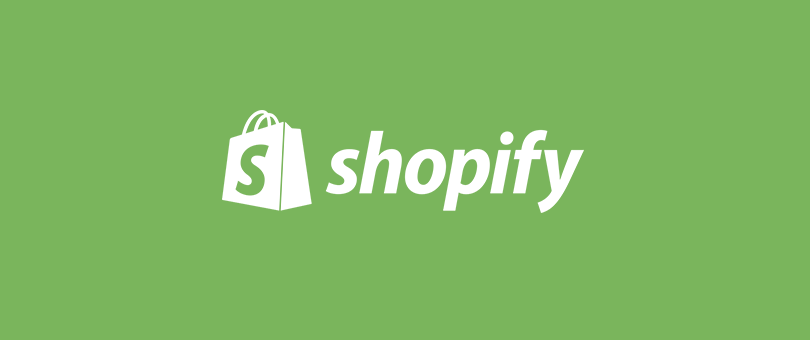 Build your own shopify ecommerce drop shipping website business for sale