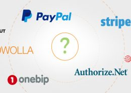 Which payment processor to choose for your online business learn more now