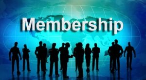Become-a-member-today-with-membership
