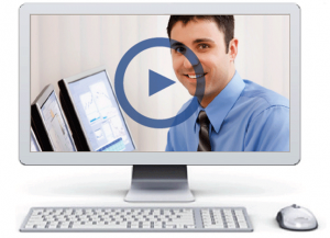 Video Training academy Drop Ship Businesses for sale