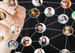 Networking learn how to network effectively