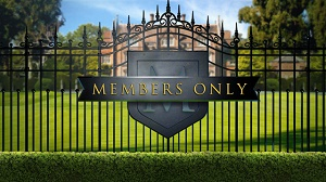 Become a member with us. Join our membership monthly plan