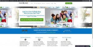 My blogging Empire, Learn how to blog well