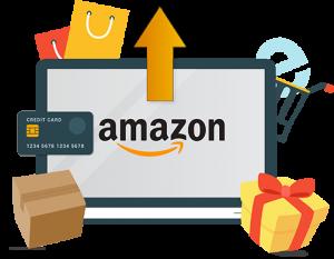 Amazon affiliate store builders