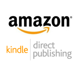 AMazon Kindle turnkey online business opportunity