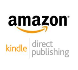 AMazon Kindle turnkey online business opportunity
