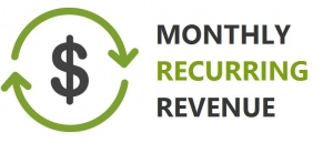 Subscription Box business recurring income