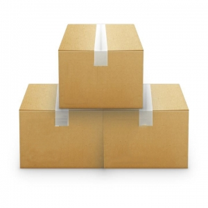 Find the right Drop Shipping supplier for you