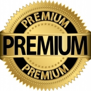 Premium quality TLD Domain names