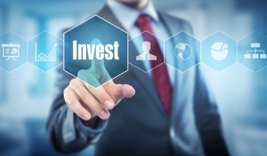 Online business investment investor packages