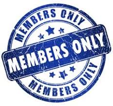 Done for you membership website building service